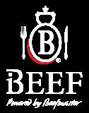 iBeef Logo